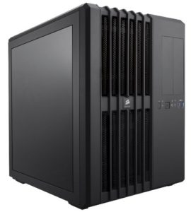 PC VIDEO FOTO EDITING CORSAIR Case_AIR_nero