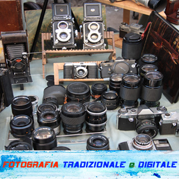 foto_photoshop
