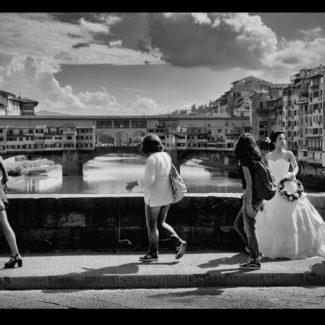 Street Foto, Giuseppe D'Addino